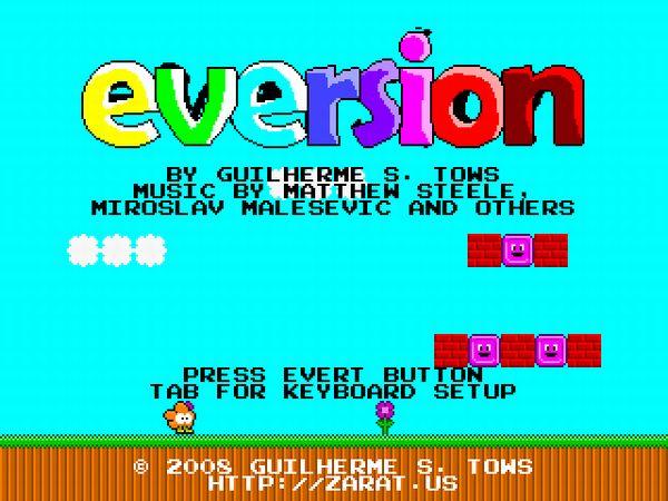 Eversion1.JPG