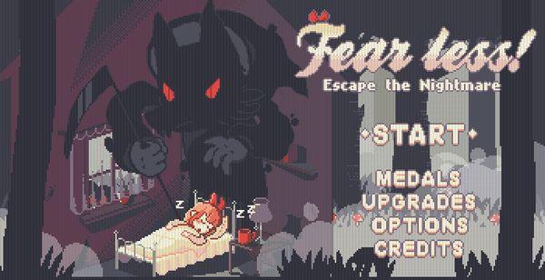 FearLessEscapetheNightmare1.JPG