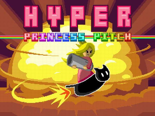 HyperPrincessPitch1.JPG