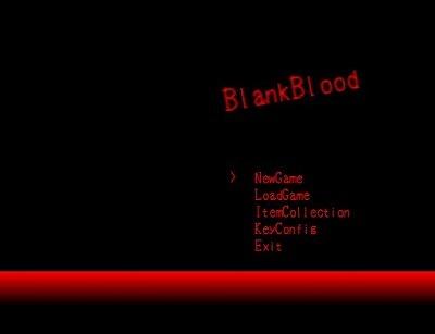 BlankBlood1.jpg