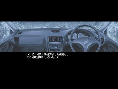 ナルキッソス3.jpg