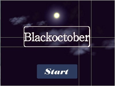 blackoctober1.jpg