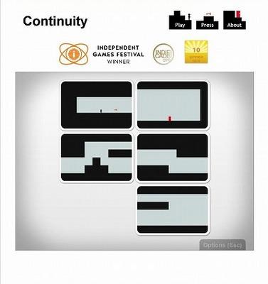 continuity2.jpg