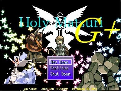 hollyfestaG+1.jpg