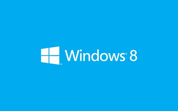 win8_logo.jpg
